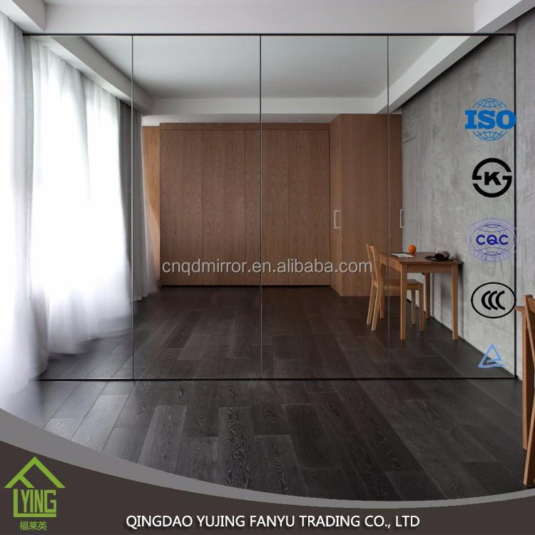 Dance Studio Mirror Dance Studio Mirror Suppliers And Manufacturers - 5x5 mirror tiles
