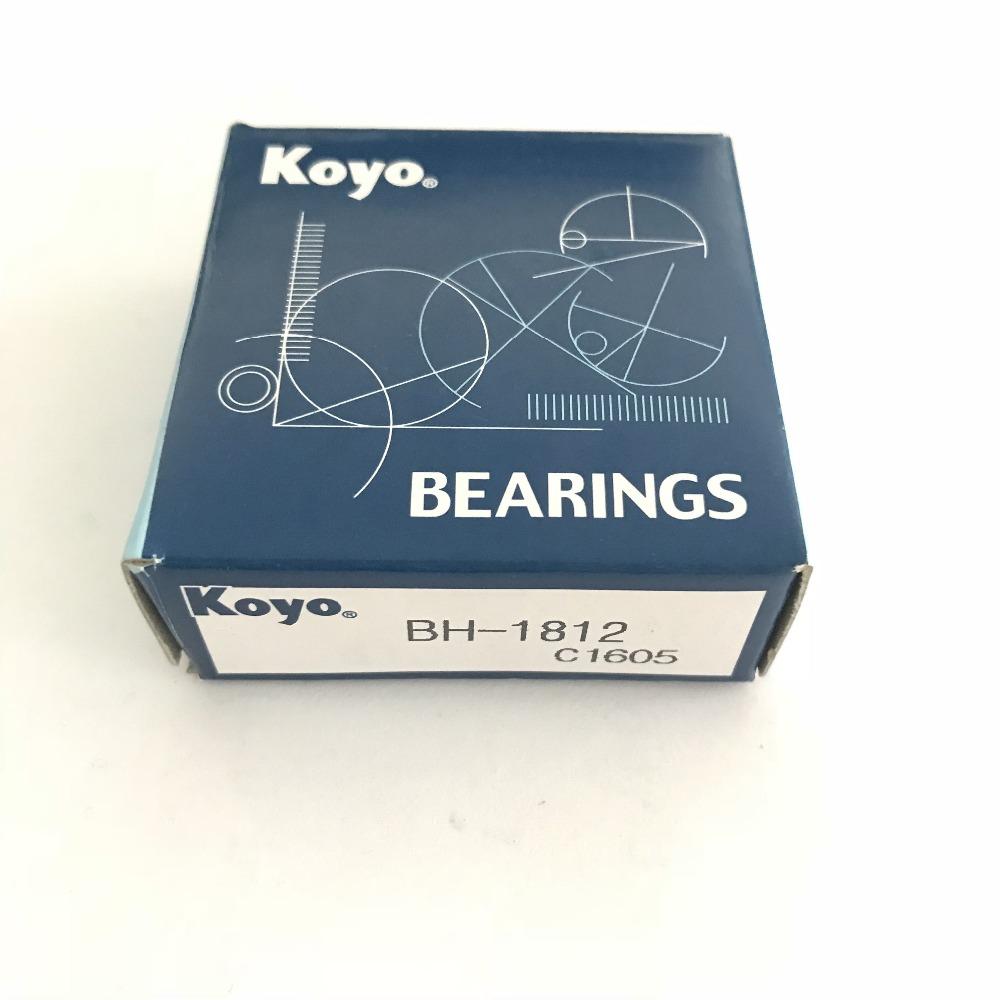 B-2820 KOYO