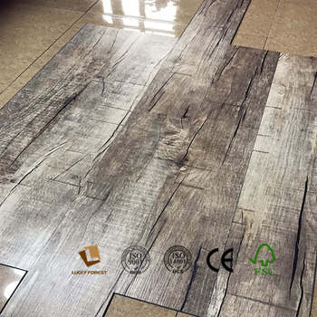 China Factory Direct Sale Mm Mm Floating Vinyl Plank Flooring - Buy vinyl plank flooring online
