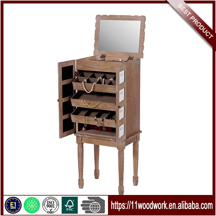 Vintage Brand Furniture, Vintage Brand Furniture Suppliers And  Manufacturers At Alibaba.com
