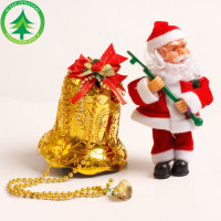 XiBao brand christmas decoration 2017 gift custom hot new christmas