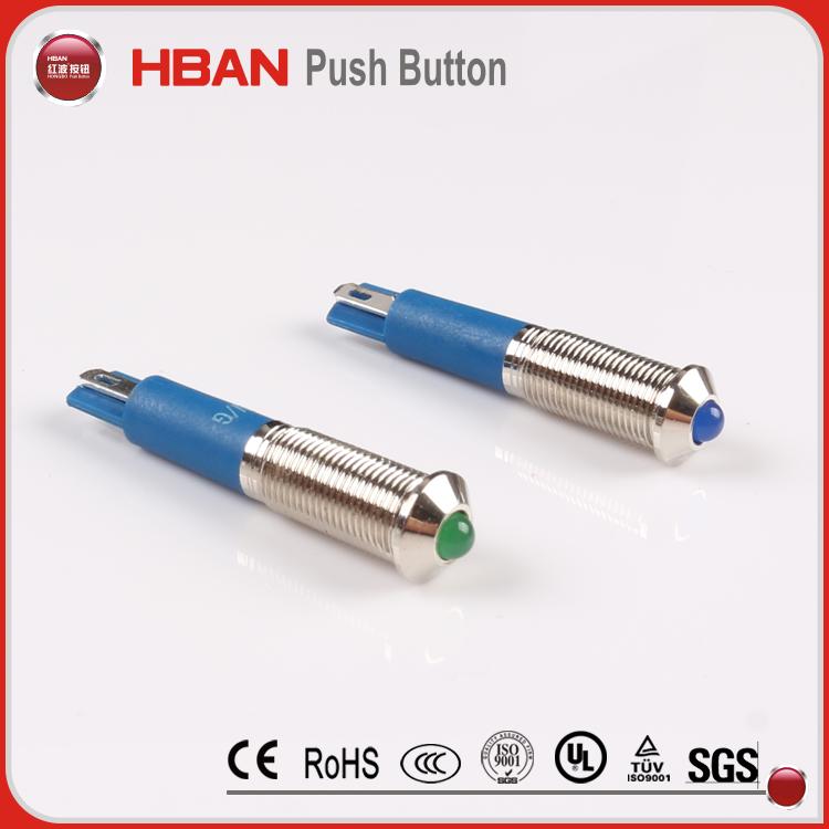 Micro Mini Led Lights, Micro Mini Led Lights Suppliers and