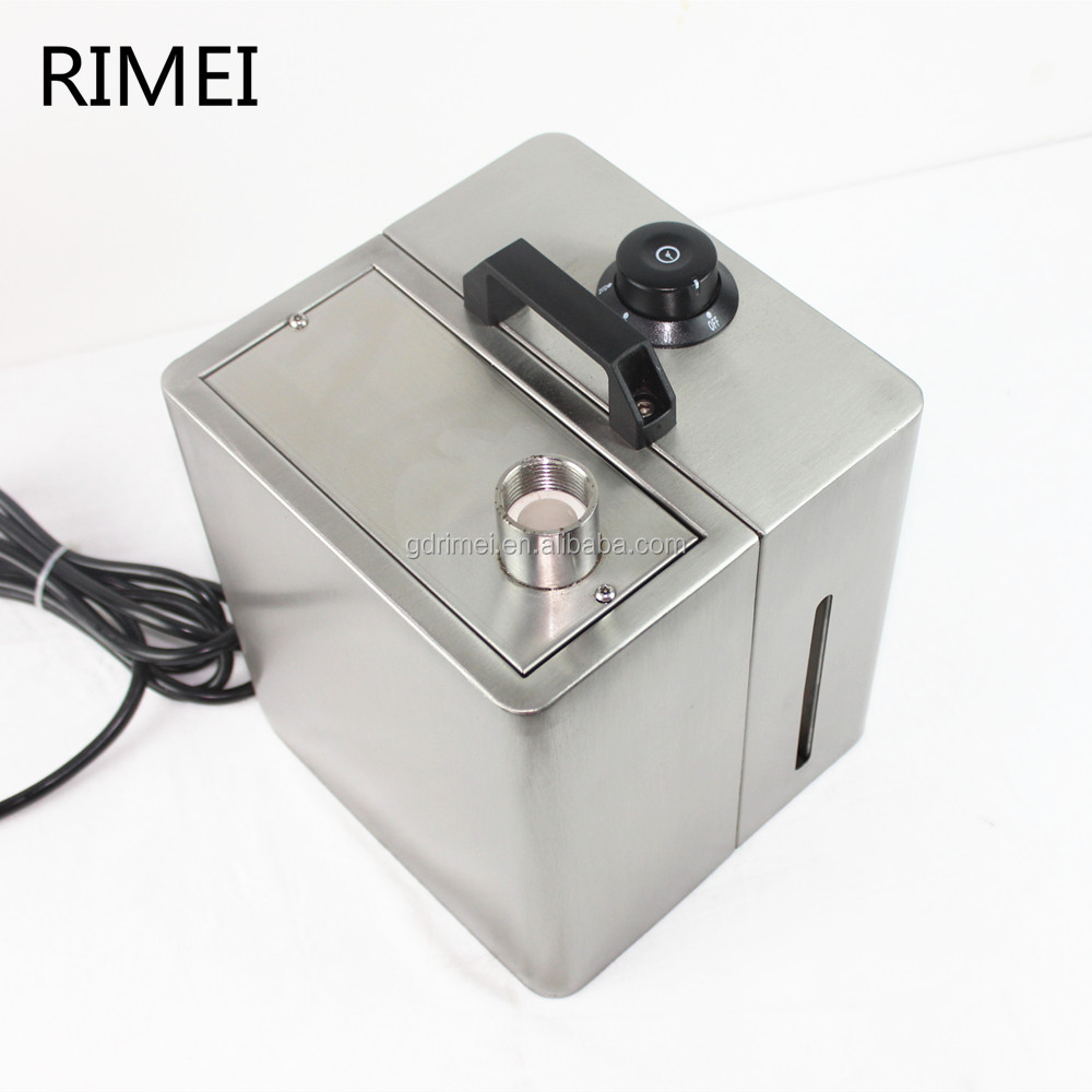 Rimei 2016 new sterilizer beauty salon equipment