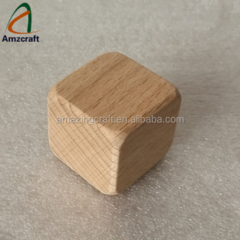 Phenomenal Customized Beech Polished Wooden Puzzle Toy Cubes Blocks With Rounded Corners Buy Wood Puzzle Cube Wooden Blocks Wooden Toy Cubes Product On Squirreltailoven Fun Painted Chair Ideas Images Squirreltailovenorg