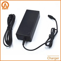 hoverboard battery charger electric scooter charger for smart AC power adaptor chargers for Hoverboard