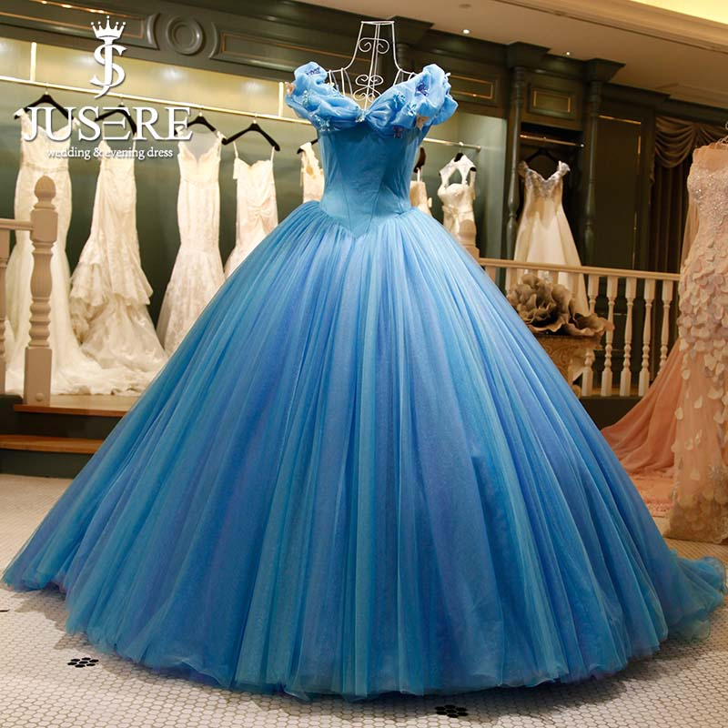 disney prom dresses 2017 - photo #39