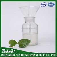 TH43648 water reducing agent for real estate investors wanted