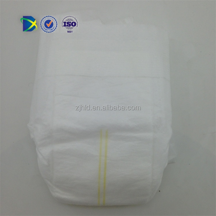 diaper disposable email nappies pants paper producer report research Disposable diapers to witness highest growth in the global baby diaper market compared to various types of diapers including cloth, training nappy and others, disposable diapers are likely to be most preferred by parents due to the ease of use and convenience offered.