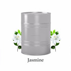 Bulk 100% Pure & Natural Jasmine Essential Oil for aromatherapy oil,massage oil