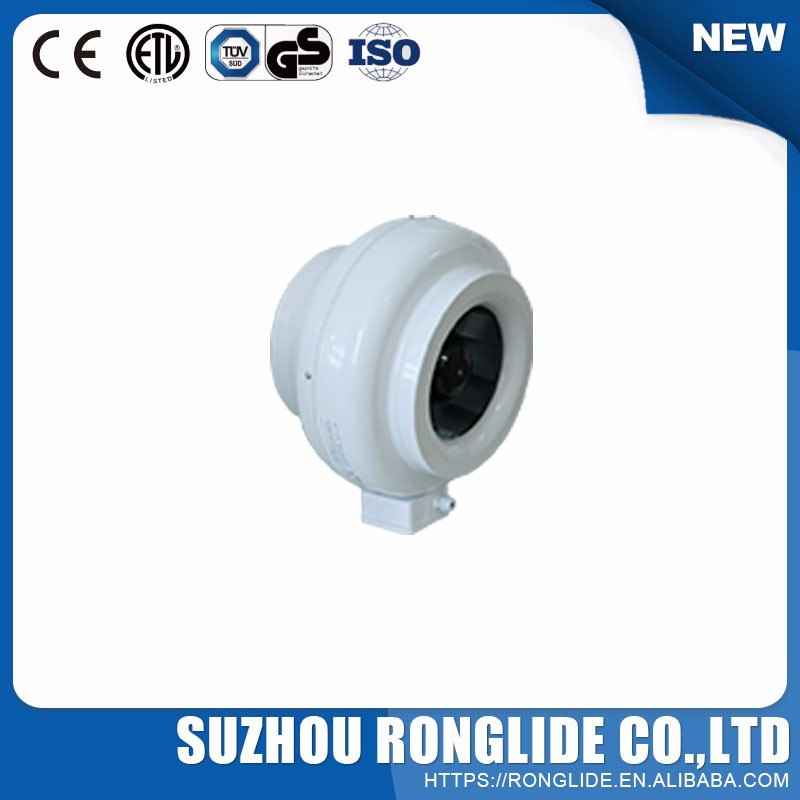 Axial Flow Air Blower 2016 New Product Backward Curved Centrifugal Fan