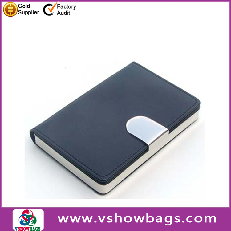 New fashion wholesale school visit id card holder