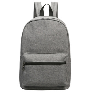 8f825bbcaa Polyester Book Bag Wholesale