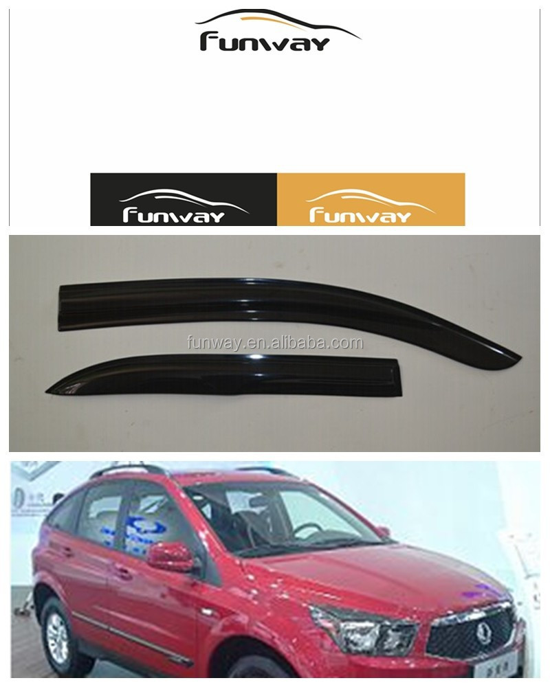 Ssangyong actyon ssangyong actyon suppliers and manufacturers at alibaba com
