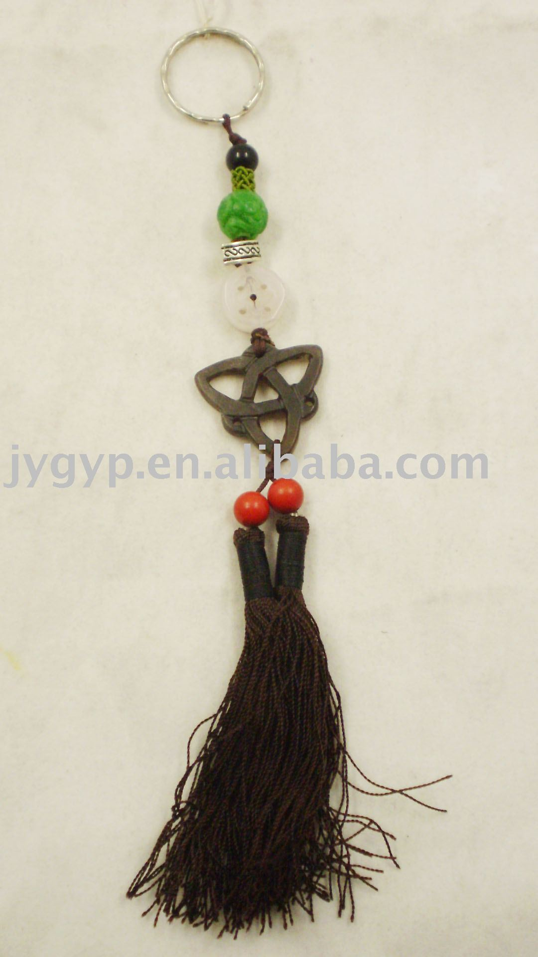 whole bodhi white chinese indian black size and lady chains model lot jade product wholesale color quantity original material sales with ebony items per