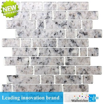Bottom Price Stylish Hot Alibaba Marble Wall Tile Buy