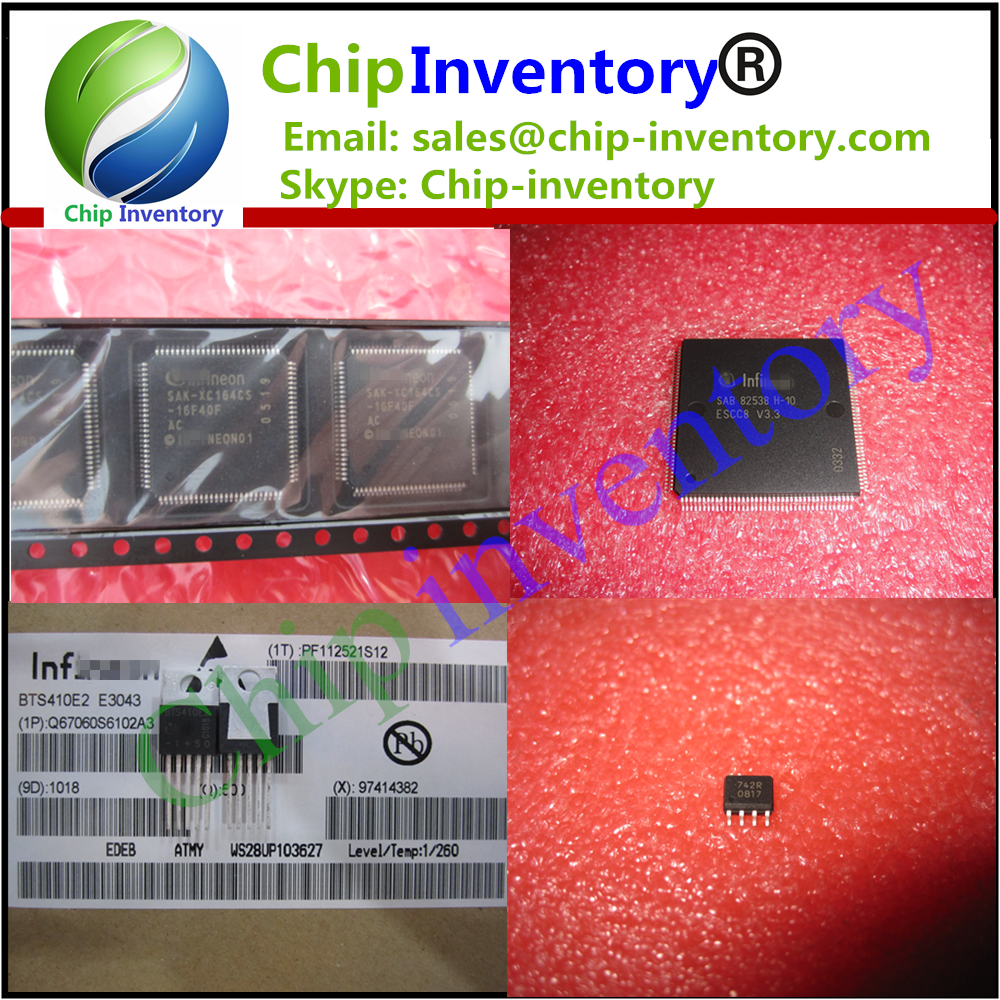 (Electronic components) PMM 1016/1 R1B