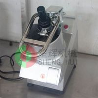Professional and affordable cartoon pictures of fruits QC-500H