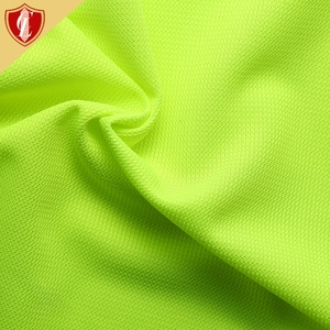 China Green Breathable Light Proof Curtain Fabrics