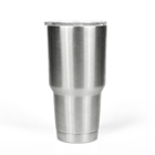 Factory Directly stainless steel tumbler 30oz double wall vacuum mug wholesale blank stainless steel travel mugs