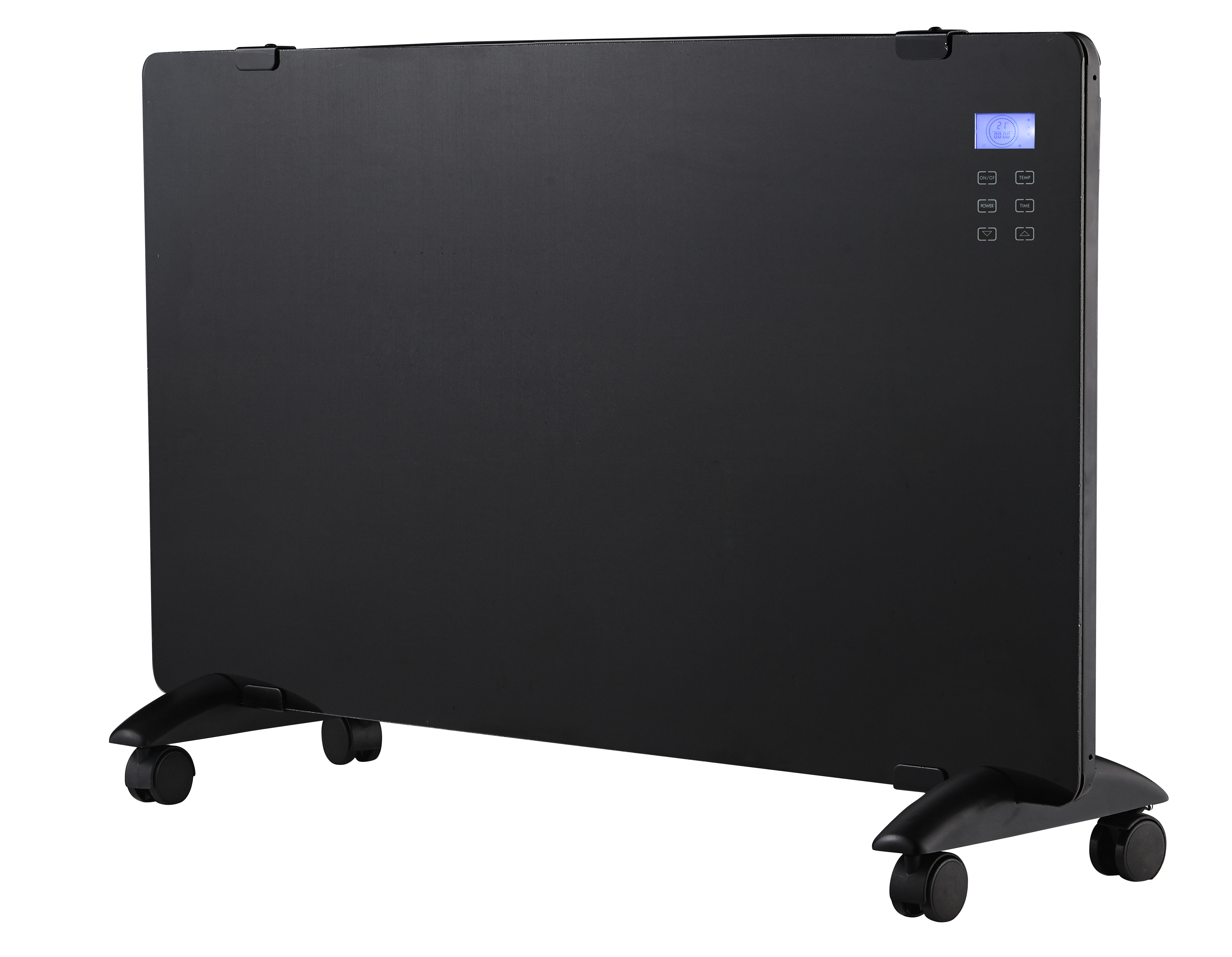 2000W LCD electric <strong>infrared</strong> panel <strong>heater</strong>
