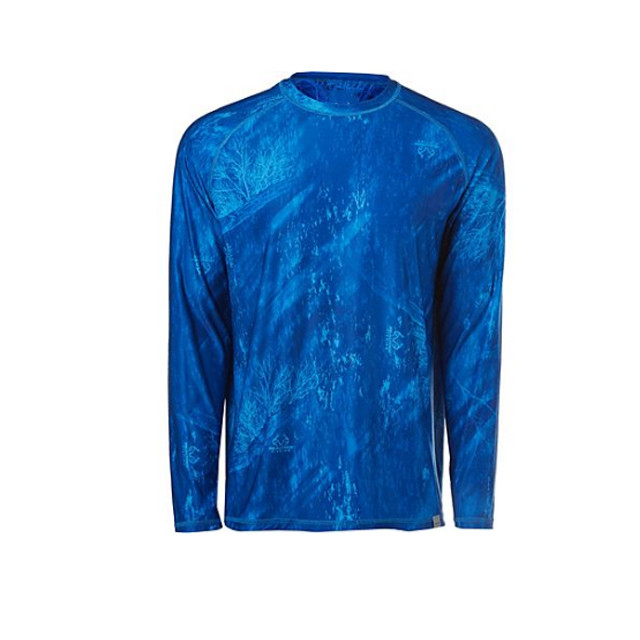 Fast delivery sublimation print uv protection performance fishing shirts jersey for men фото