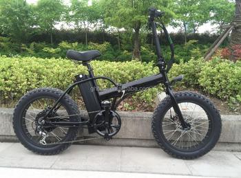 A2b Electric Bike >> 750w A2b Electric Trail Bike Buy Electric Bike 750w A2b Electric Bike Electric Trail Bike Product On Alibaba Com