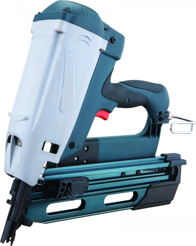 21 Degree Framing Nailer, 21 Degree Framing Nailer Suppliers and ...