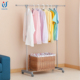 Youlite hot sale single pole clothes rack parts