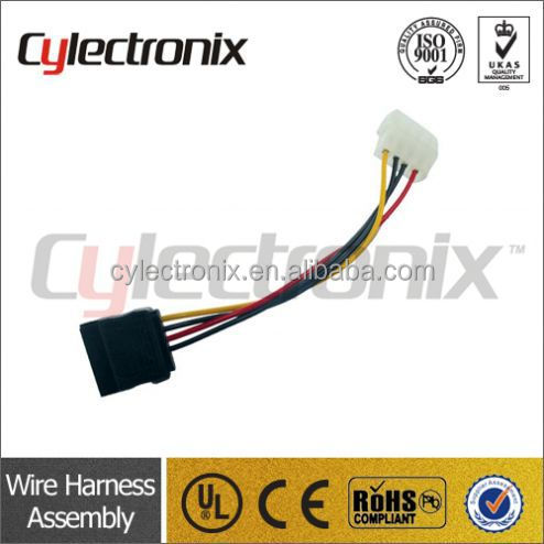 China Professional Supplier used engine wiring harness used engine wiring harness, used engine wiring harness suppliers,High Quality Motorcycle Wiring Harness Supplier We Are China