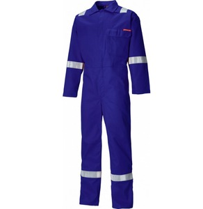 Factory design construction worker overall uniforms,coveralls uniform design