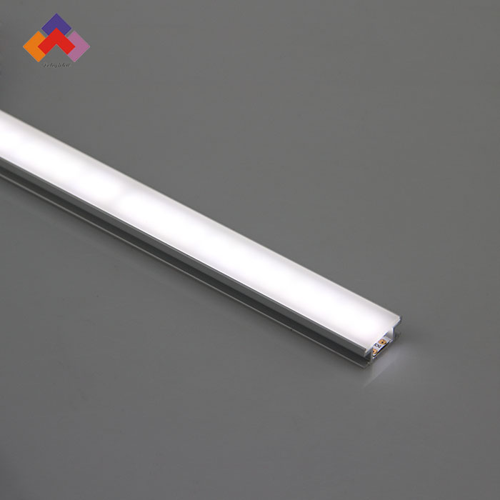 Low profile Linear Led Lamp Wall Light Fixture