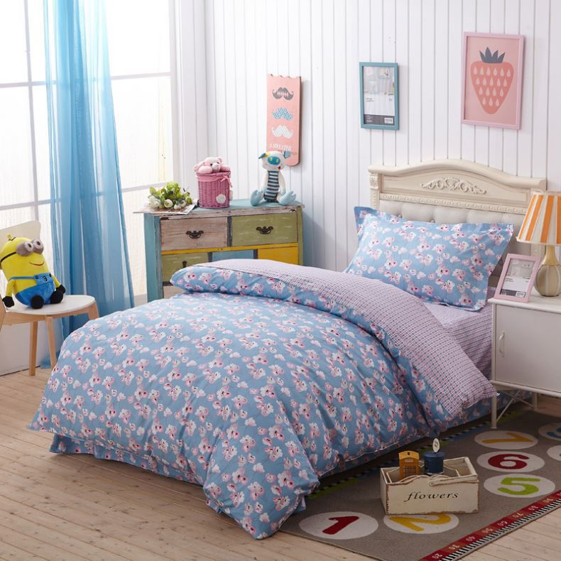 wholesaler bean bag bed with built in pillow and blanket