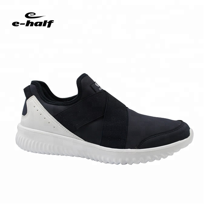 Men Breathable for Shoes Flyknit Running Hot Sport Sale Brand qYH0Hw8t
