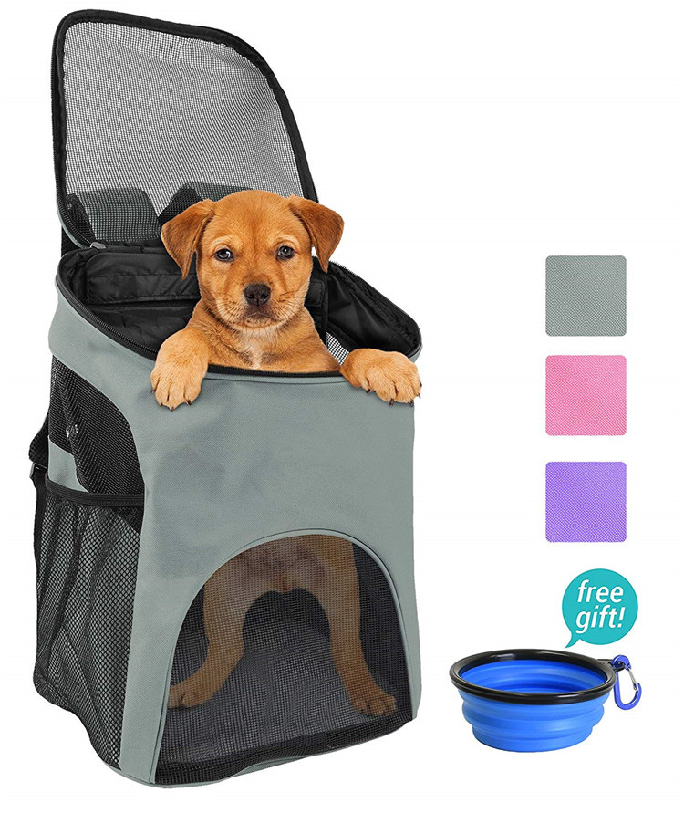 pet dog backpack 07.jpg