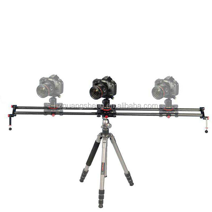 "Wholesale Camera Tripod Quick Release Base Plate With 1/4"" Screw Adapter Mount 5DS"