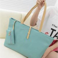 buy wholesale from china, cheap designer handbags