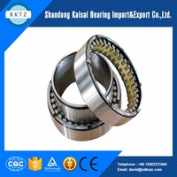 used cars for sale in germany engine cylindrical roller bearings