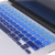 Keyboard Protector for Macbook Air, Silicone Keyboard Cover Skin for Mac