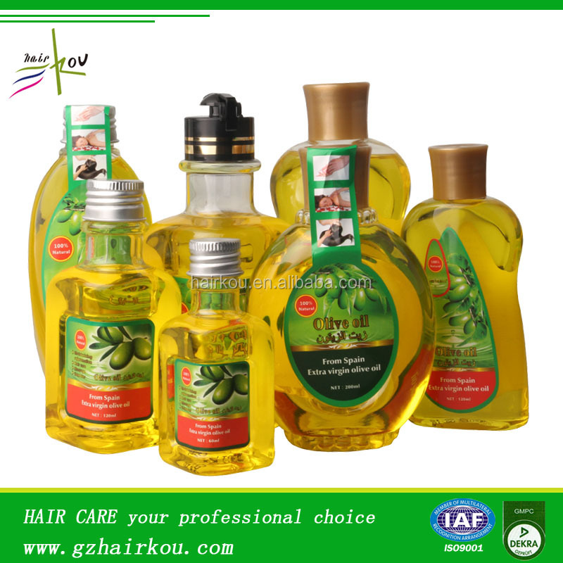 Extra Virgin Skin Olive Oil From Spain Brands India