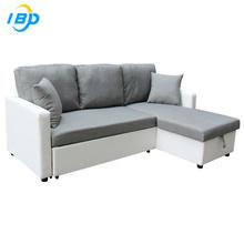 Good Sleeper Sofa Bed European, Sleeper Sofa Bed European Suppliers And  Manufacturers At Alibaba.com