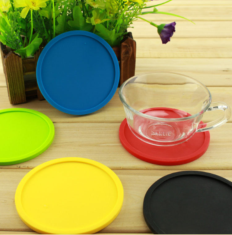 Wholesale custom kitchen wine bar beer silicon silicone baking mat