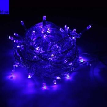 Alibaba Many Color Color Changing Gx53 Led Light Bulb Christmas ...