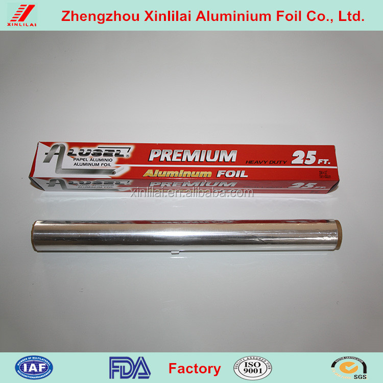 Kitchen Foil Cutter, Kitchen Foil Cutter Suppliers And Manufacturers At  Alibaba.com