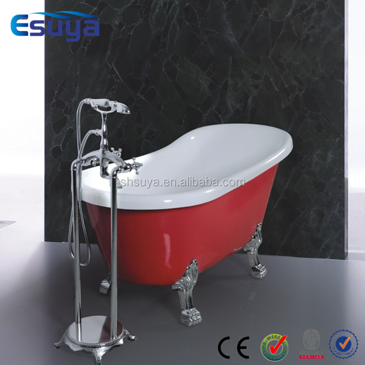 Mini Plastic Bathtub, Mini Plastic Bathtub Suppliers And Manufacturers At  Alibaba.com
