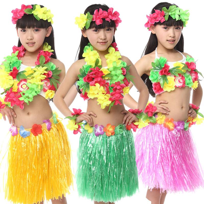 Teen hula girls, sexy naked indiangirls fuvking vides free download