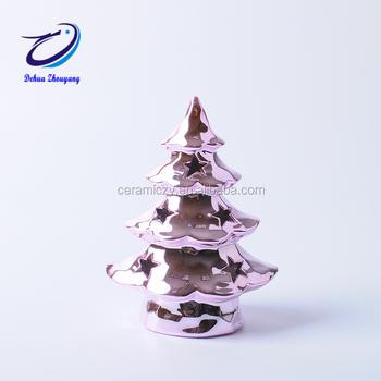 Miniature Christmas Ornaments.Ceramic Tabletop Christmas Tree With Miniature Christmas Ornaments Buy Lighted Ceramic Christmas Tree White Wire Lighted Christmas Trees White