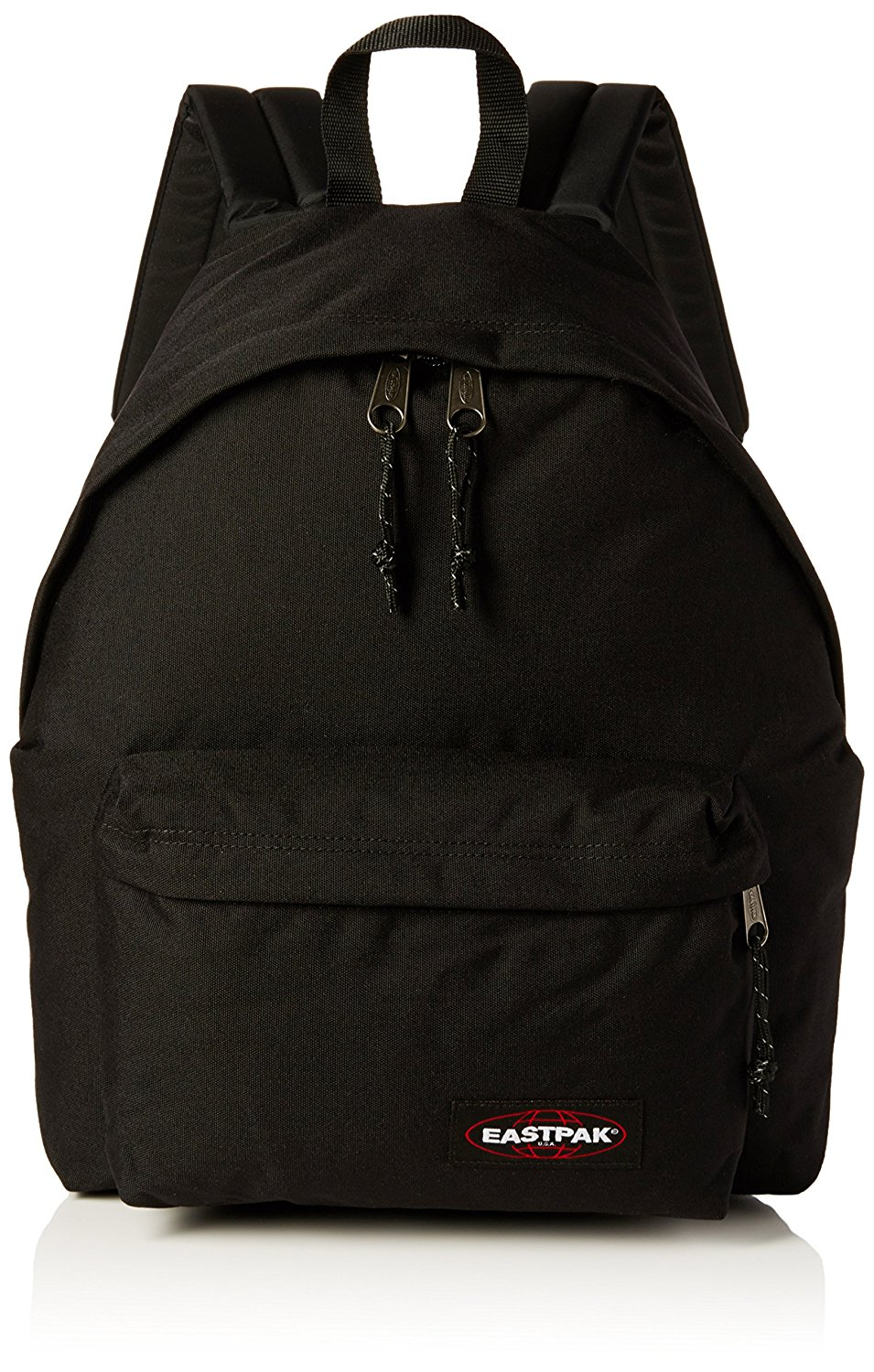 Eastpak Padded Pak'r Pakr Backpack Bag - All colors