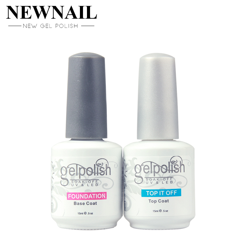 China wholesale nail kits free sample nail polish uv gel polish
