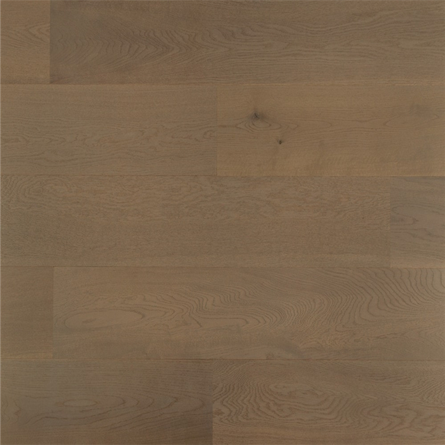 Direct Buy Click Lock Engineered Oak Flooring
