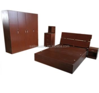 2018 Por Integral Furniture In Living Room